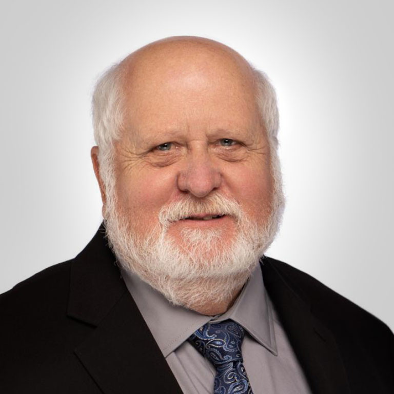 James Mazurak
