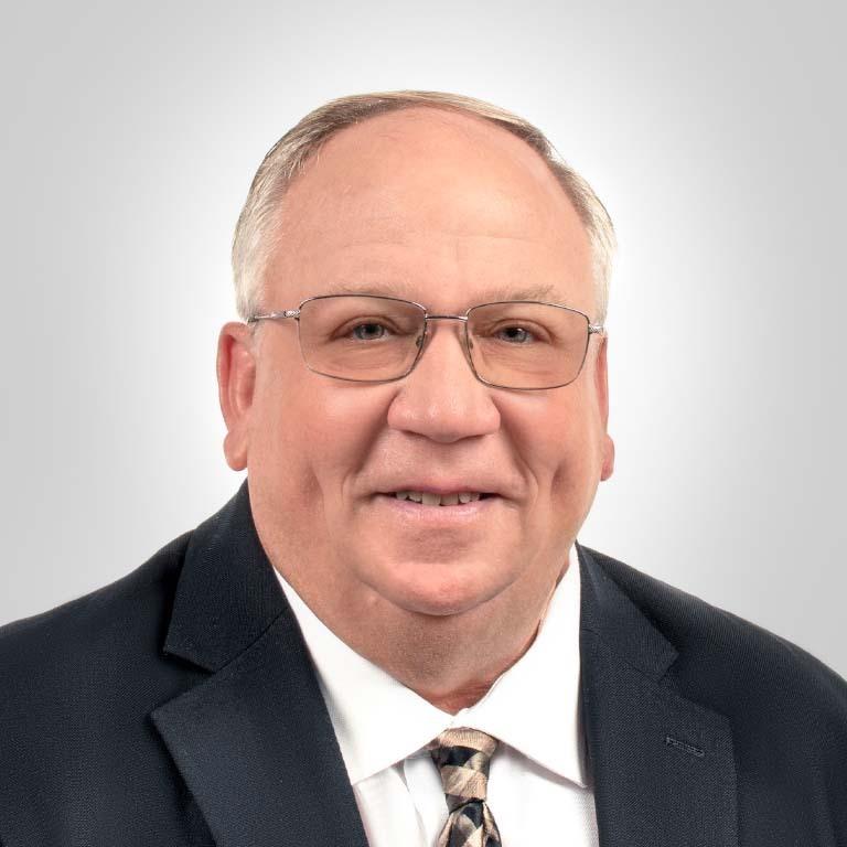 James L. Petersen